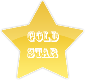 Troika's gold star for Ireland's conformance